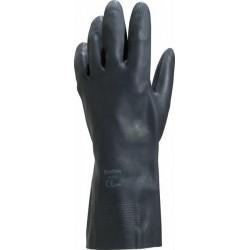 Rękawice TOUTRAVO 509
