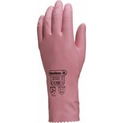 Rękawice ZEPHIR 210