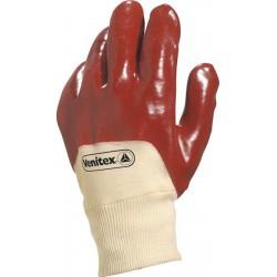 Rękawice DA109