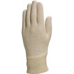 Rękawice - CO131