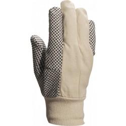 Rękawice - CP149