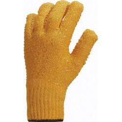 Rękawice AN111