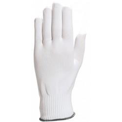 Rękawice PM159