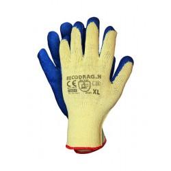 Rękawice RECODRAGON