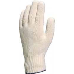 Rękawice TP169