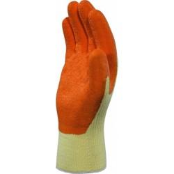 Rękawica ARES HIGH TECH do prac ogólnych