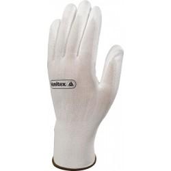 Rękawice - VE702