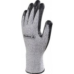 Rękawice - VENICUT41