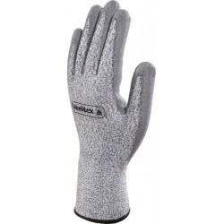 Rękawice - VENICUT42