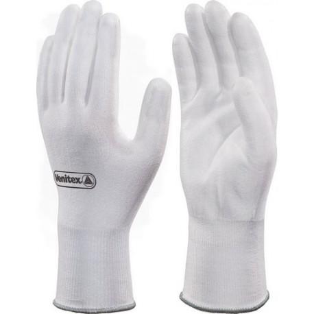 Rękawice antyprzecięciowe VENICUT30