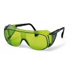 Okulary spawalnicze Visitor UVEX