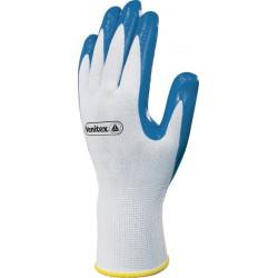 Rękawice VE712