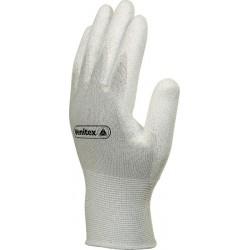 Rękawice VE790