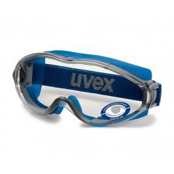 Gogle UVEX Ultrasonic