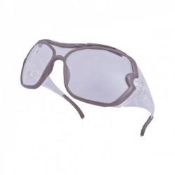 Jednoczęściowe okulary z poliwęglanu TAMBORA