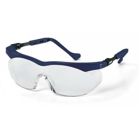 Okulary ochronne SKYPER S UVEX