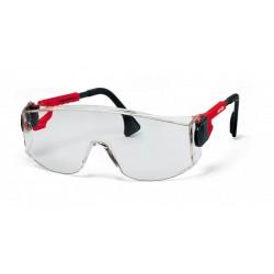 Okulary ochronne UVEX Astrolite