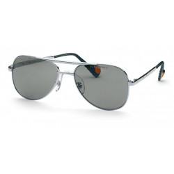Okulary ochronne UVEX Comfort