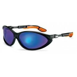 Okulary ochronne UVEX CYBRIC