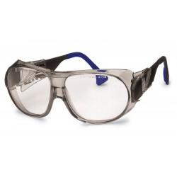 Okulary ochronne UVEX Futura