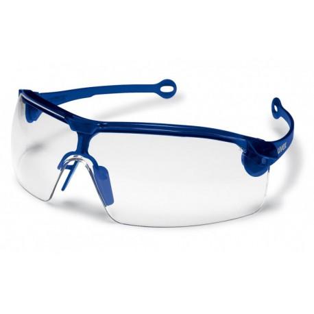 Okulary ochronne UVEX Gravity Zero
