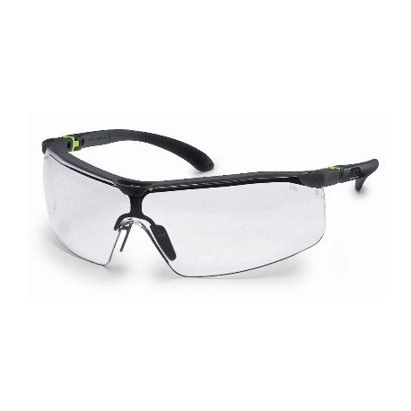 Okulary ochronne UVEX I-Fit