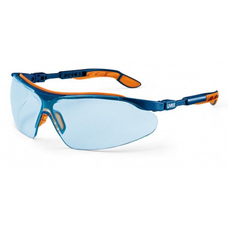 Okulary ochronne UVEX i-VO