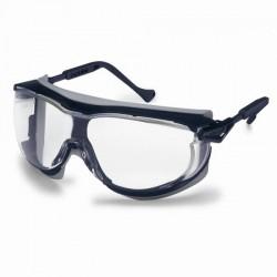Okulary ochronne UVEX Skyguard