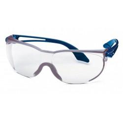 Okulary ochronne UVEX Skylite