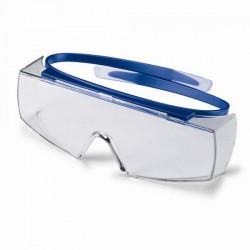 Okulary ochronne UVEX Super OTG