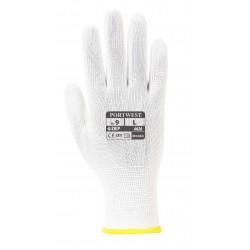 Rękawice nylonowe PORTWEST A020 opak. 960 szt.
