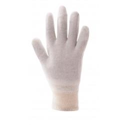 Wkład bawełniany do rękawic PORTWEST A050 opak. 600 szt.