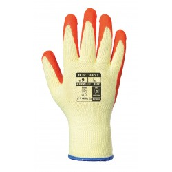Rękawica Grip - Lateks PORTWEST A109