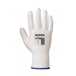 Rękawica Grip Nero - PU PORTWEST A125