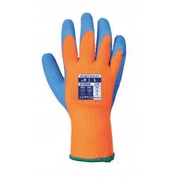 Rękawica ocieplana Cold Grip - Lateks  PORTWEST A145