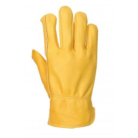 Klasyczna rękawica Driver PORTWEST A270