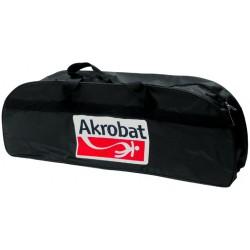 Duża torba AKROBAT AK902
