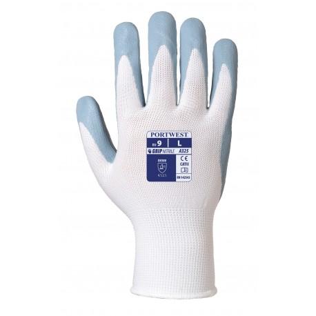 Rękawica Dexti-Grip Pro - Pianka nitrylowa  A325