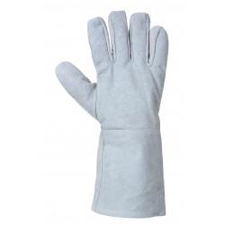 Rękawica spawalnicza Ambi Dex PORTWEST A501
