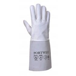 Rękawica spawalnicza Premium Tig PORTWEST A520