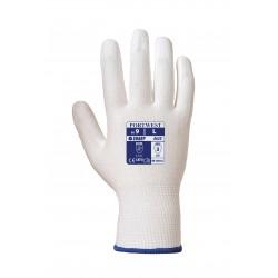 Rękawice antyprzecięciowe kat.3 powlekana PU PORTWEST A620