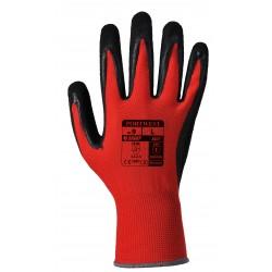 Rękawica antyprzecięciowa Red Cut kat.1 - PU PORTWEST A641