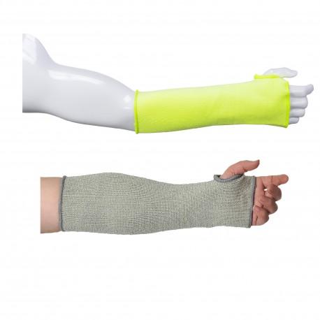 Rękaw antyprzecięciowy (35cm)  PORTWEST A689