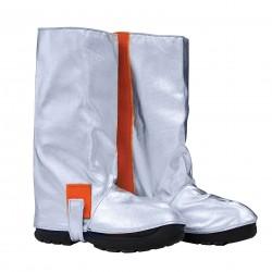 Nakładki na obuwie PORTWEST AM13