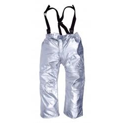 Spodnie wielowarstwowe zbliżeniowe PORTWEST AM15