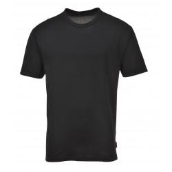 Koszulka termoaktywna z krótkim rękawem PORTWEST B130
