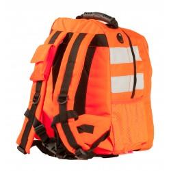 Plecak ostrzegawczy PORTWEST B905