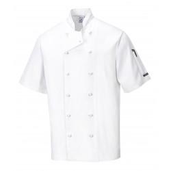 Bluza szefa kuchni Newport PORTWEST C772