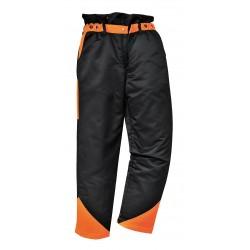 Spodnie Oak PORTWEST CH11