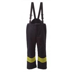 Spodnie zewnętrzne 3000 PORTWEST FB31